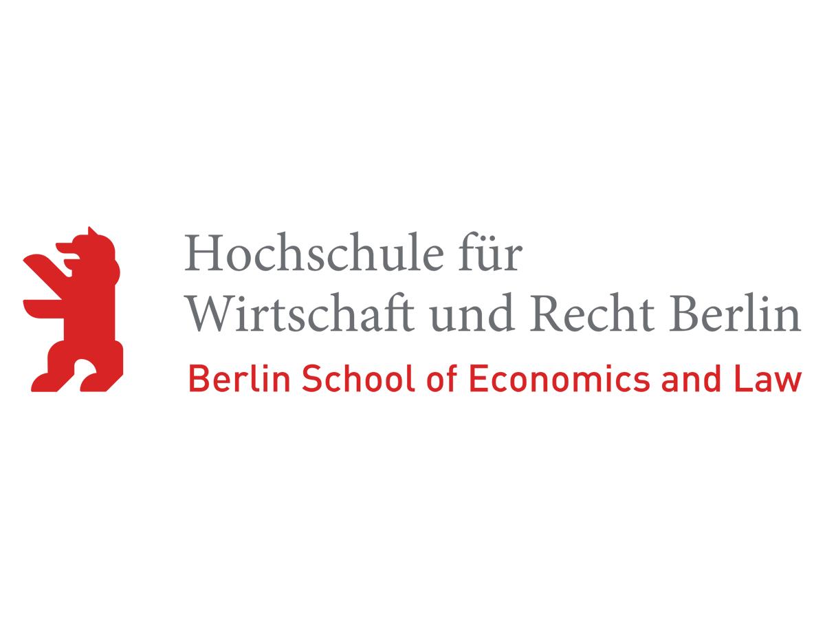 HWR Logo
