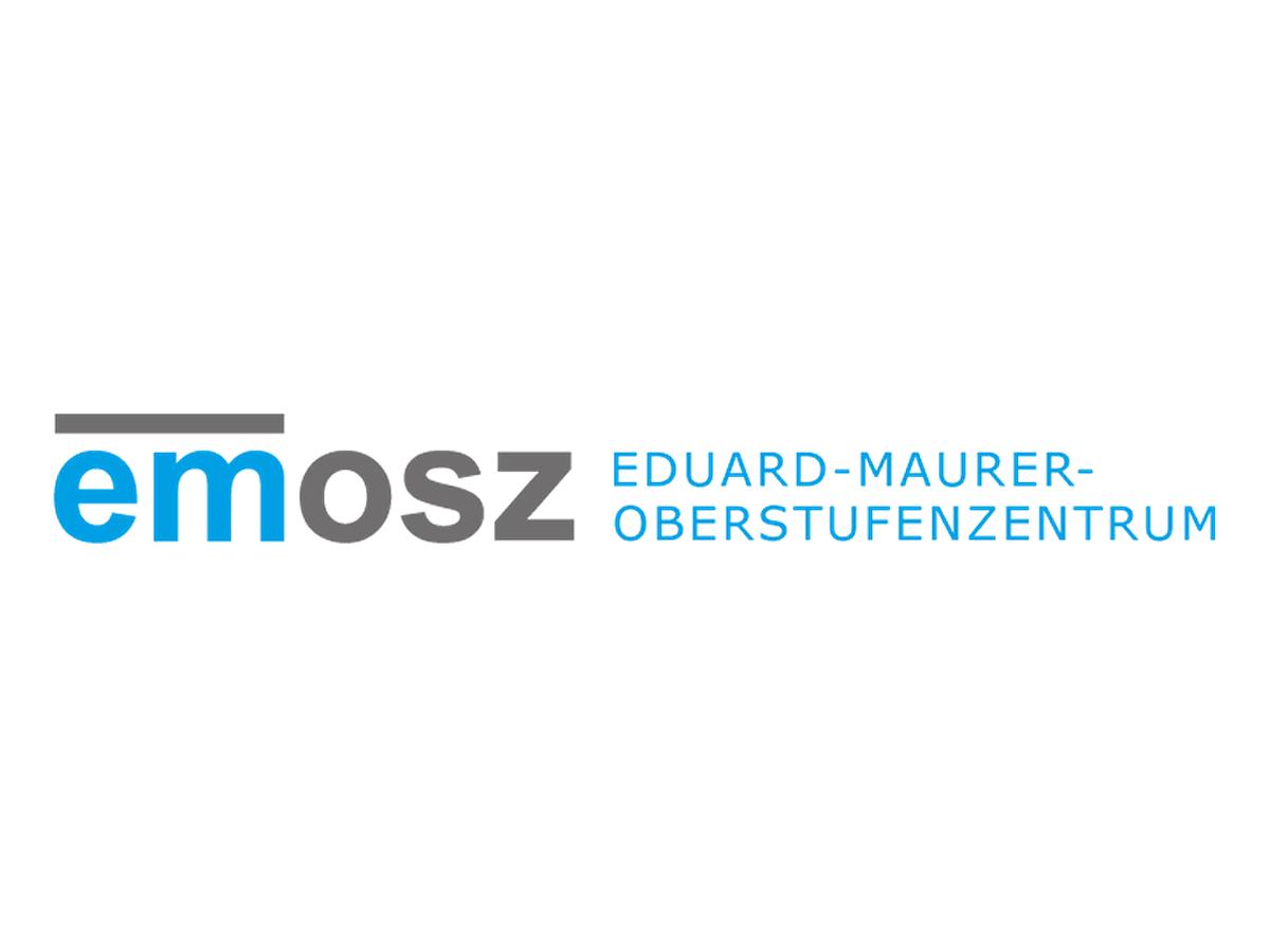 emosz Logo